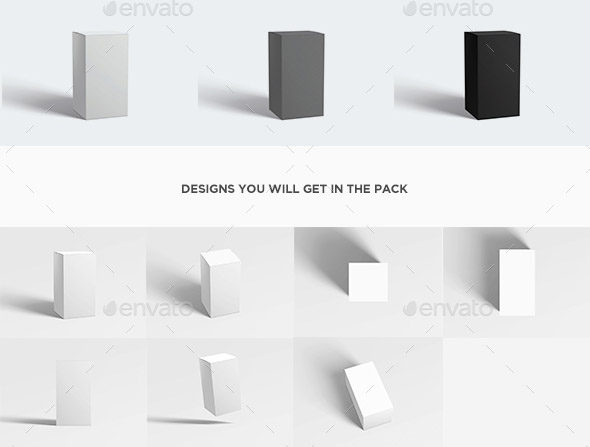 box-packaging-mockup-rectangle