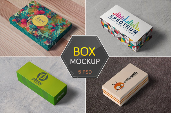 box-packaging-mockups