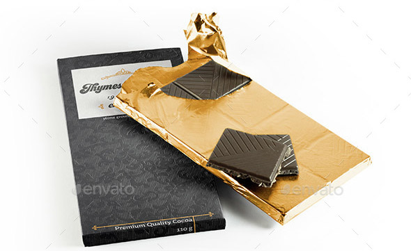 chocolate-bar-packaging-mockup