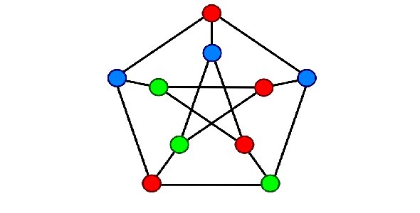 color-graph