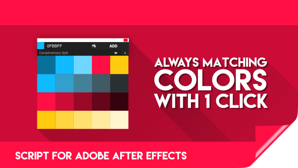 color-theory-for-after-effects
