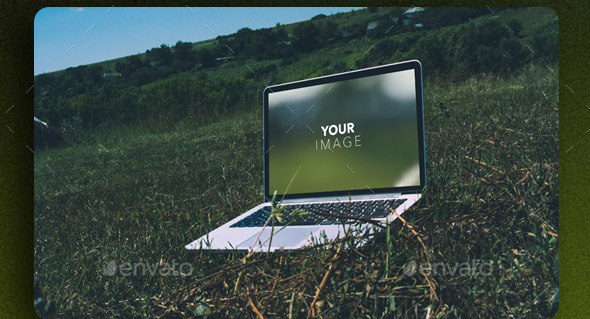 computer-screen-mockup-on-nature