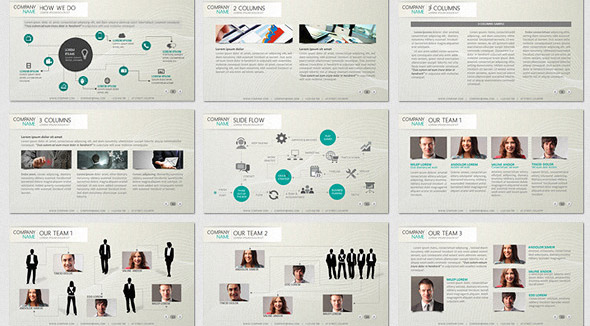corporate-plan-powerpoint-template