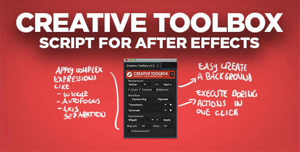 creative-toolbox-after-effects-script
