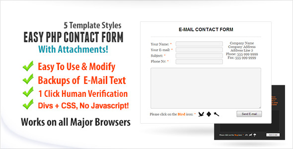 easy-contact-form-with-attachments