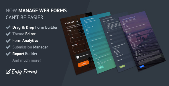 easy-forms-advanced-form-builder-and-manager
