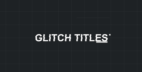 fast-glitch-titles