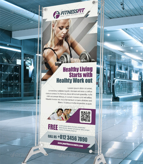 fitness-banner-vol-10