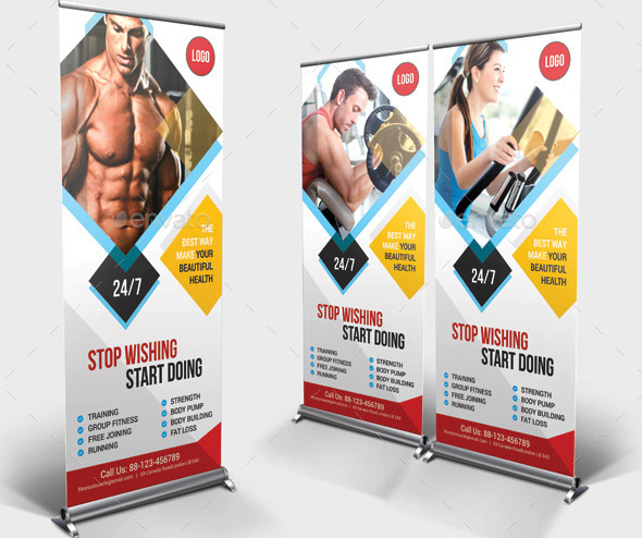 fitness-rollup-banner