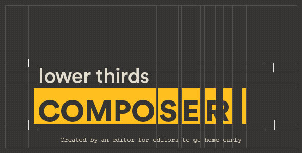 lower-thirds-composer-after-effects-script