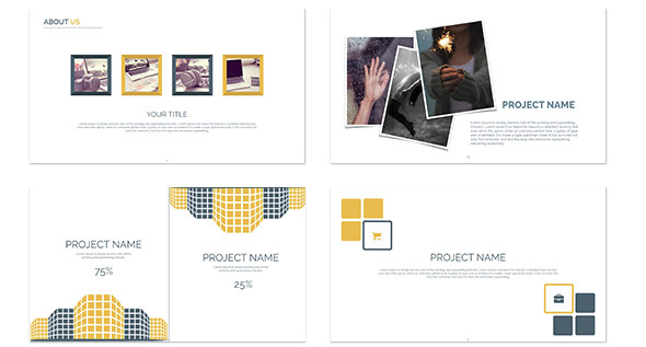 mirage-creative-powerpoint-template