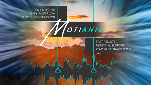 motianic-more-than-a-slideshow-generator