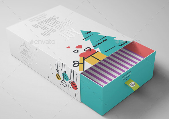 package-box-mockups-vol10