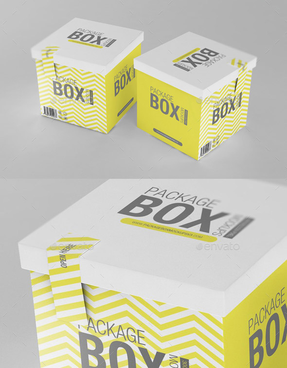 package-box-mockups-vol3