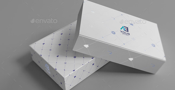 package-box-mockups-vol9