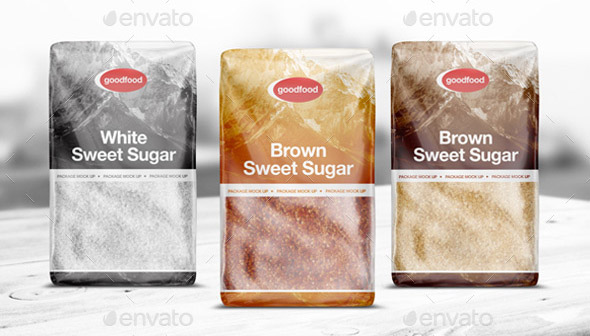 sugar-package-mock-up