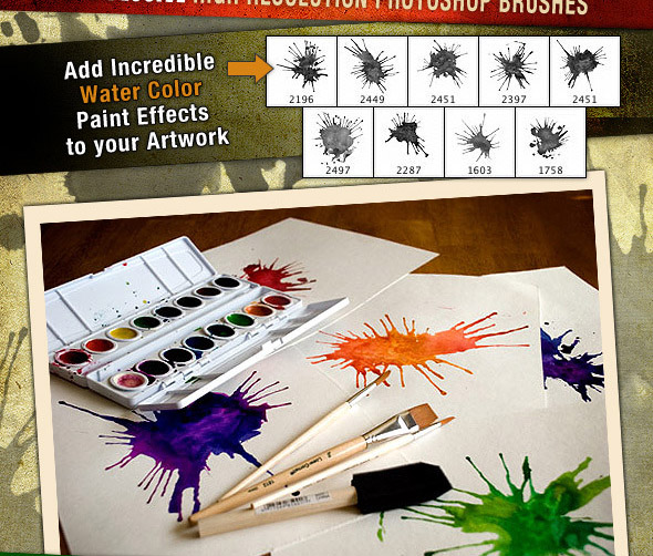 water-color-splatters-photoshop-brush-set
