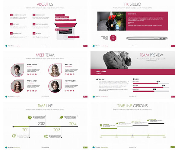 winda-creative-powerpoint-template