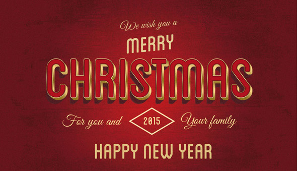 10-christmas-text-effects