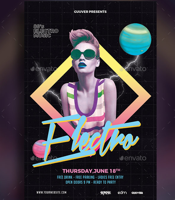 80s-electro-space-flyer