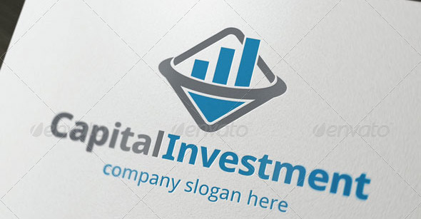 capital-investment