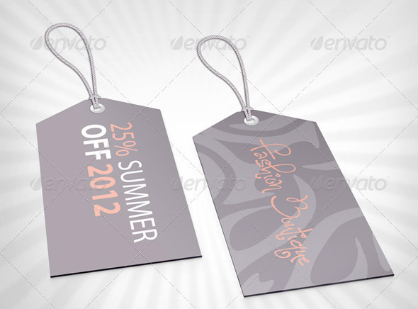 clothes-tags-templates
