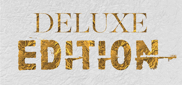 gold-text-effects