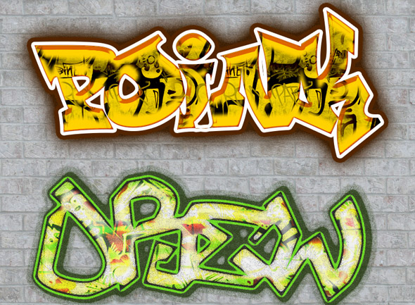 graffiti-text-effects-v2
