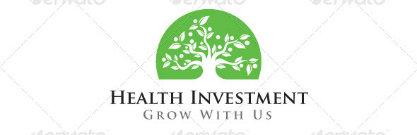 health-investment