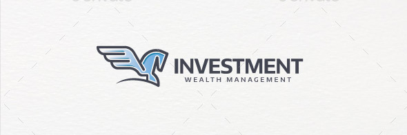 investment-logo-pegasus