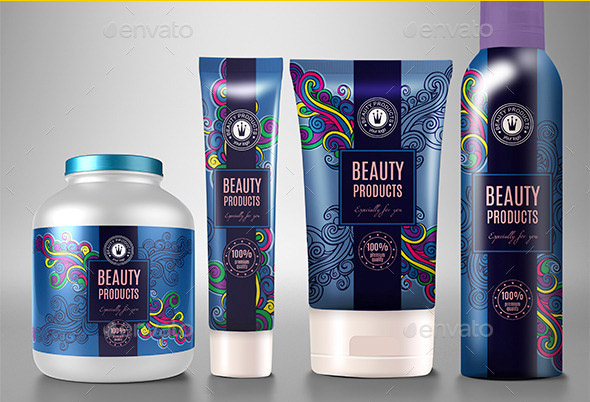 labels-of-cosmetic-products