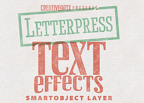 letterpress-vintage-text-effects