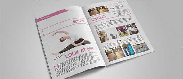 lifestyle-magazine-template
