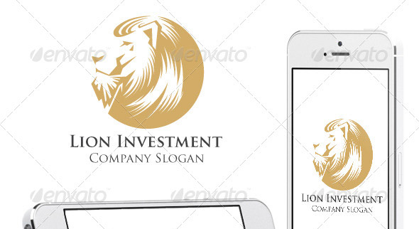 lion-investment-logo