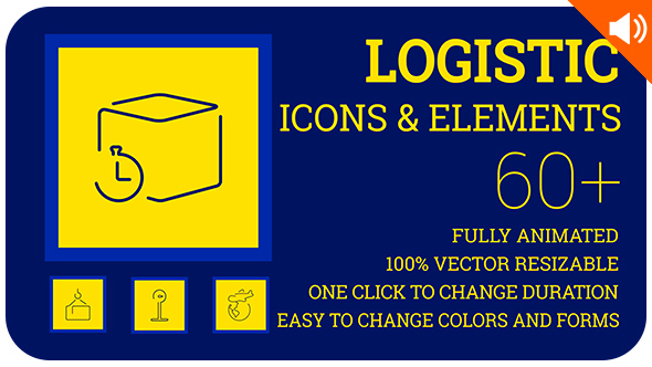 logistic-icons-icons-and-elements
