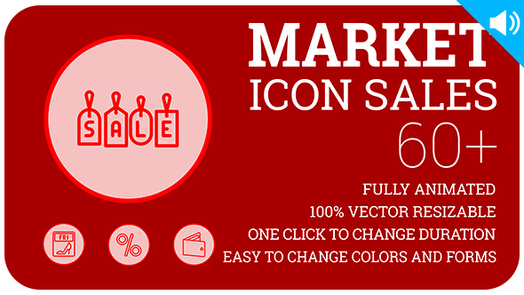 market-icons-sale-icons