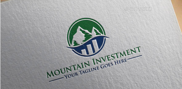 mountain-investment-logo