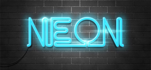 neon-text-effects