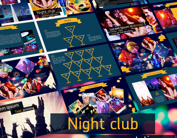 night-club-presentation