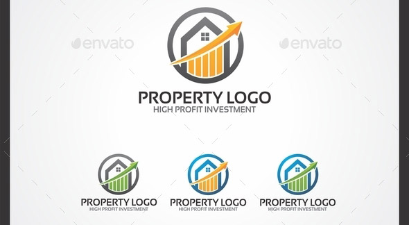property-investment-logo