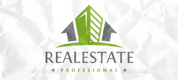 real-estate-invest-logo