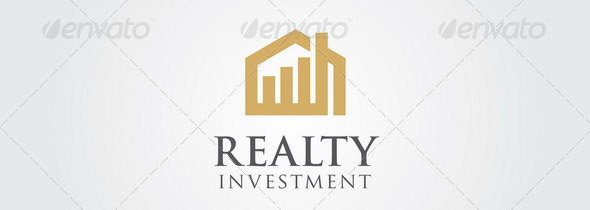 realty-investment-logo