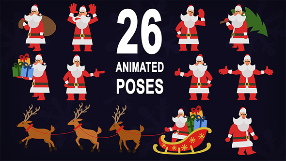 santa-cartoon-character-animation-pack