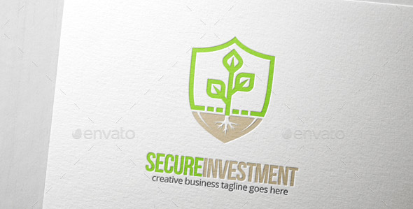 secure-investment-logo
