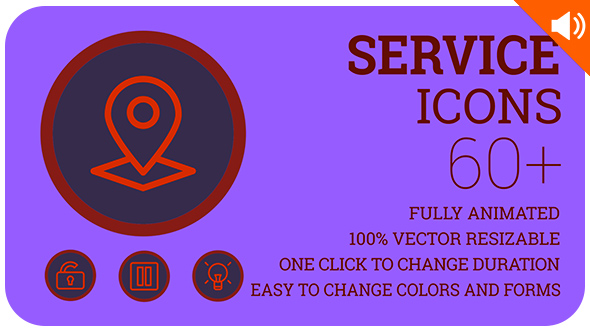 service-icons-icon-animated