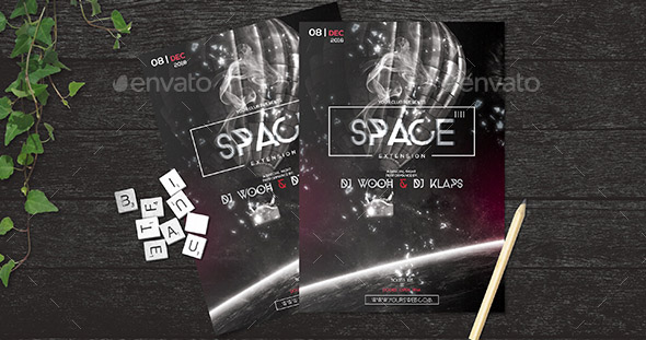 space-extension-flyer