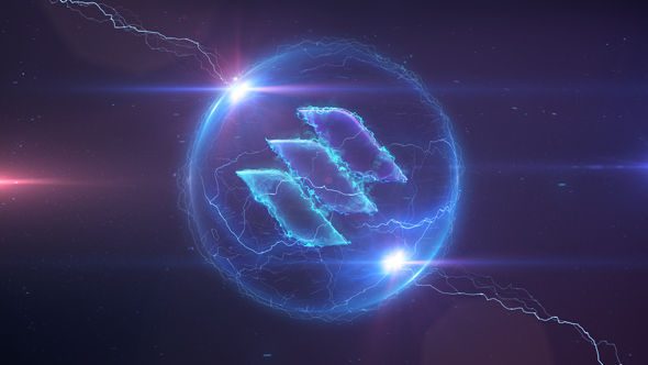 space-storm-logo
