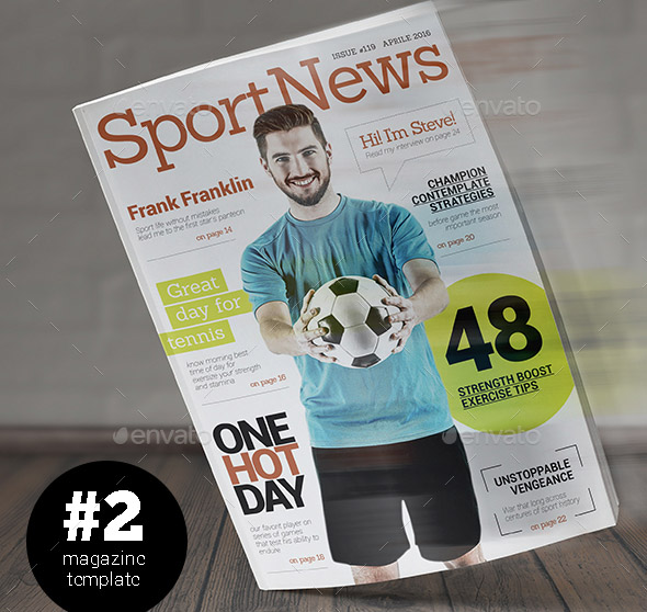 sport-magazine-bundle-3-in-1