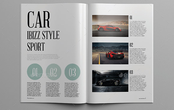 win-magazine-template-40-pages