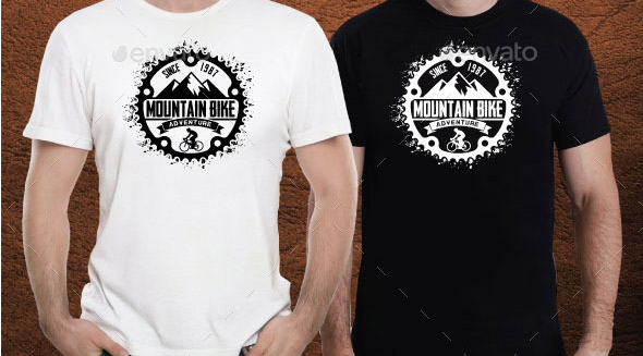 2-sport-bicycle-t-shirt